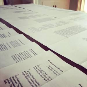 manuscript-on-table