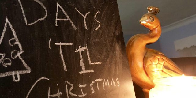 days til christmas.jpg